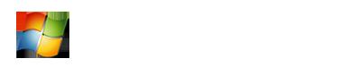 Κατάλογος λογισμικού Windows 7
