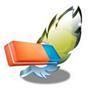 Inpaint Windows 7