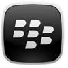 BlackBerry Desktop Manager Windows 7