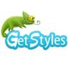 Get Styles Windows 7