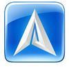Avant Browser Windows 7